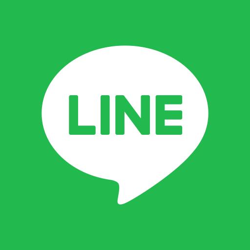 LINEの厚生労働省調査は個人情報は大丈夫!?感想や口コミも!