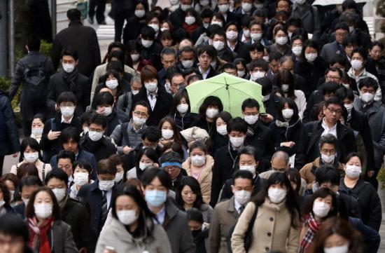 日本帰国2020年5月のPCR検査についての感想は?!