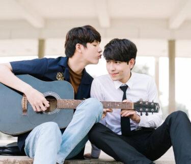 タイドラマ2021放送予定まとめ!人気やおすすめは?